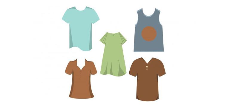 """女性服饰市场逆势增长 运动品牌掘金""""她经济""""可行吗?"""